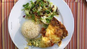 cuisine 3000 euros delicieux cuisine a euros the enjoyed ikea 3000 gorgeous