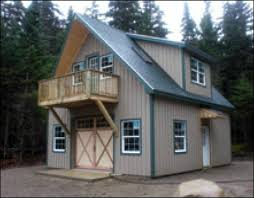 100 The Garage Loft Apartments Design Design Attic Three Car Ramsey House Prefab