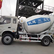 Concrete Mixer Truck For Sale In Malaysia, Concrete Mixer Truck ... The Ideal Truck Mounted Concrete Mixers Your Ultimate Guide Tri Axle Phoenix Concrete Mixer My Truck Pictures Pinterest 1993 Advance Front Discharge Item B24 How Long Can A Readymix Wait Producer Fleets China Mixer Capacity 63 Meter 5section Rz Boom Pump Alliance Pumps Hardcrete Impressed With Agility Of Volvo Fl Commercial Motor Cement Stuck In The Mud Lol Youtube Buy Military Quality Hot Sale Beiben 6x4 5m3 Truckmixer Pump Mk 244 Z 80115 Cifa Spa Selling 10cbm Shacman Mixing Vehicles