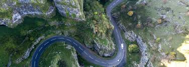Best Driving Road In U.K Is...?   Fox News Ferguson Buick Gmc In Colorado Springs A Source For Pueblo Used 2017 Honda Ridgeline Rtlt Vin 5fpyk2f69hb006033 Columbia Sc 2015 Ford F150 Supercrew 1ftew1cfxffd02198 Lexington Bolton Ford Lake Charles La 70607 Car Dealership And Auto Random Musings Boltonford Automotives Louisiana Facebook Metro Stock Photos Images Alamy Hurricane Off Road Llc 2336 E Mcneese St 2018 Nates Automotive Essex Vt New Used Cars Trucks Sales Service Staff Meet Our Team