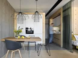 küche im flur einbauen 5 gute ideen profesionellen