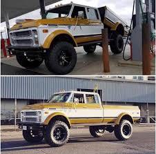 2020 Dodge Dakota Truck   Redesign Cars 2019
