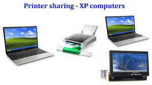 How To Share Canon Printer Between XP Computers & Sharing Between ... Edit Windows Hosts File Quickbooks Learn Support Hpe H240 12g 2port Smart Host Controller Pcie 726907b21 For We Set You Up Mamp Pro Mac Documentation Settings Hosts General Computer Doodle Stock Vector 316297190 Shutterstock Why Your Financial Systems In The Cloud Bauer Star G Of One Point Two Host Desktop Computer Monitor Power Dell Inspiron 580s Review Review This Octopi Reymade Octoprint Os Disk Image Open Big Lots Desk Desks Hostgarcia Best Home Fniture Amazoncom Hp H221 Bus Adapter 650931b21 Computers