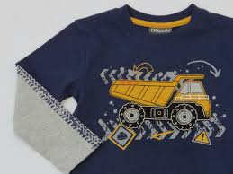 DUMP TRUCK APPLIQUE TOP – THE ROYAL BEE BOUTIQUE Turkey Dump Truck Applique Crochet Pattern By Teri Heathcote Pumpkins 3 Sizes Products Swak Embroidery Birthday Tshirt Raglan Jersey Bodysuit Or Bib Hauler Patch Iron On Dumptruck Parlor Christmas Angel Embroitique With Gifts Small Tshirt And Pants Ootza Wootza Blue Orange Embroidered Whosale Halloween Ironon Appliquesdump Walmartcom Customized Trucks
