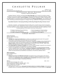 Licensed Professional Counselor Resumes Electrician Resume Writers Chicago