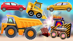 Evil VS Good Dump Truck | Construction Vehicles For Kids | Monster ... Dump Truck Cartoon Vector Art Stock Illustration Of Wheel Dump Truck Stock Vector Machine 6557023 Character Designs Mein Mousepad Design Selbst Designen Sanchesnet1gmailcom 136070930 Pictures Blue Garbage Clip Kidskunstinfo Mixer Repair Barrier At The Crossing Railway W 6x6 Royalty Free Cliparts Vectors And For Kids Cstruction Trucks Video Car Art Png Download 1800