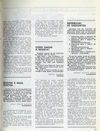 Os Detalhes Do Imbróglio Que Resultou Na Demissão De Ricardo Boechat