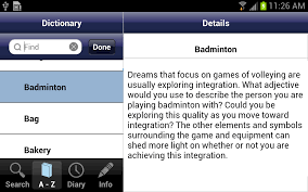 To Shed Light On Something Synonym by Amazon Com Way Of Dreams Interpretation Tool And Dream Dictionary