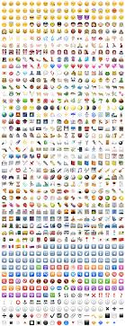 Uncategorized – Page 1051 – free icons