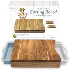 Pego Lamps South Miami by Amazon Com Cutting Boards Home U0026 Kitchen Bar Cutting Boards