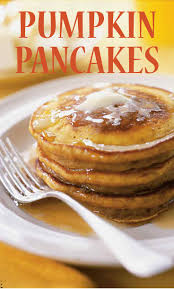 Easy Healthy Pumpkin Pancake Recipe by 12 Best Soup Images On Pinterest