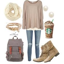 Image Result For Cute Outfits School