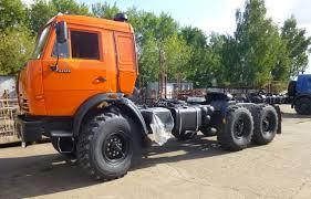 KAMAZ-44108 6X6 GCW 32350 KG, TRACTOR TRUCK (PRIME MOVER ... Gasfueled Kamaz Truck Successfully Completes All Seven Stages Of Kamaz4355102 Truck V050218 Spintires Mudrunner Mod Kamaz Assembly Of Trucks In Azerbaijan Begins Kamazredbulldakartrucksanddune The Fast Lane Bell Brings Trucks To Southern Africa Ming News 658667 Trailer T83090 V10 Farming Simulator 2017 54115 V40 Mod Fs 17 Kamaz India Yeshwanth Live 6520 122 Euro 2 Mods Master Dakar Racing Hicsumption Dark Pinterest