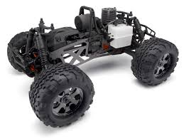 Radiostyrd Bil, HPI RTR SAVAGE X 4.6 - HobbyEquipment® Traxxas 530973 Revo 33 Nitro Moster Truck With Tsm Perths One Traxxas Revo 4wd Monster Truck Tqi Unsted As Is Ebay Hpi Savage Xl 59 3 Speed Race Monster 24ghz Fully Hot Wheels Year 2014 Jam 164 Scale Die Cast Racing 110 Nitro Rs4 Evo 69 Mustang 24ghz Rtr Rc Mountain Viper Swamp Thing Granite 18th 21 Engine Hsp 94108 Gas Power Off Road