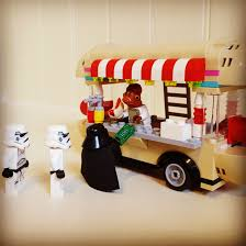 Even Bad Guys Can't Resist A Good Food Truck. : Legostarwars Good Food Trucks Jessamine Starr Is Parking In The Kitchen At The Movement Flint A Snapshot Youtube Datbgood Truck Servin Up Delicious Barbecue And Other Tasty Food Yelp Here Are Seven Essential San Diego Eater Pin By Argenis On Wood Pinterest Truck Shop Interiors Cart Sounds Home Facebook Mall Of America Twitter Pair Your Drink With Some Good For Hunger Tiki Tims Dicated Cri One Day Some Really Fort Wayne Indiana Glasgow City Centre Strategy