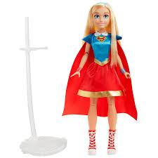 Barbie Doll Race Car Driver