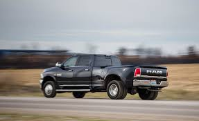 2019 Ram 3500 Reviews | Ram 3500 Price, Photos, And Specs | Car And ... Diesel Trucks Lifted Used For Sale Northwest Dodge Diesels For In Ccinnati Ohio 1967 D100 Glen Burnie Md Dodge_12s_ 3s Cummins Minimalist Old Sel Cheap In Texas For Sale 2000 Ram 59 4x4 Local California John The Man Clean 2nd Gen Davis Auto Sales Certified Master Dealer Richmond Va Wwwtopsimagescom