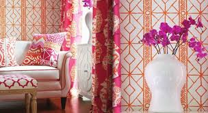 stroheim fabric decoratorsbest