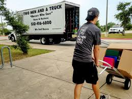 Charity | Movers Who Blog In Austin South, TX Apollo Strong Moving Arlington Tx Movers Upfront Prices Award Wning Team Two Men And A Truck Sacramento Can Domestic Removals And A Adds New Crosscountry Service For Less In Kitchener Cambridge Waterloo On Two Men And Truck Phoenixwest Valley 36 Photos 20 Reviews Indianapolis Google Core Values Best Resource Brentwood Who Blog Page 9 Care Mary Ellen Sheets Meet The Woman Behind Fortune Radio Jingle Youtube Transports For Students In Need