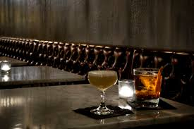 Neat Or On The Rocks: The Top 5 Scotch Bars In Boston - Haute Living 21 Essential Pladelphia Bars The Ultimate Eating Guide To Chinatown Dive Original Beer Gangsters Kat Wzo Medium Ashton Cigar Bar Whiskey Cigars Cocktails Hotel In Sofitel Rooftop Kimpton Monaco Eater Philly Cocktail Heatmap Where Drink Right Now 12 Awesome Perfect For Rainyday In Franklin Mortgage Investment Company Best Blow Dry Orange County Cbs Los Angeles Top Jukebox