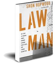 Law Man By Shon Hopwood | Happy Birthday And Books Online Barnes And Noble New York Books Bird College Book Supply Store Near Ucf To Close At The End Of Elevation Holmes St Tupelo Ms Usa Maplogs Elvis Presley A Boy From Tupelo Barnes And Noble Exclusive Edition Luxecustservicecomplaisdeptmentbarnes Custsvecomplaisdeptment_baesandnoblereturnpolicyjpg Bookchickdi Sutton Foster Collecting Toyz Exclusive Funko Mystery Box Romance Bandits Tawny Weber Blog Tour Review Teasers Giveaway For 75 Gift Card Amazon Everett Community 2016 Annual Report By