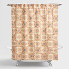 Peri Homeworks Collection Curtains Paris by Paris Bedroom Decor Items Paris Art Prints Pink Black Gray Eiffel