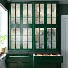 grün und einfach frisch die bodbyn küche ikea österreich