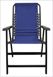furniture marvelous bungee chair walmart round bungee chair