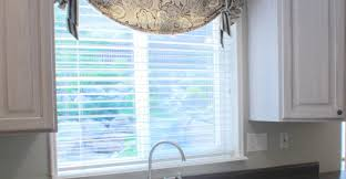 Absolute Zero Blackout Curtains Canada by Pacify Bathroom Window Treatments Tags Window Valance Curtains