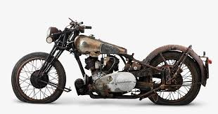 8 Long-Lost Brough Motorcycles Found Rotting Are Up For Sale | WIRED 100 Year Old Indian Whats In The Barn Youtube Bmw R65 Scrambler By Delux Motorcycles Bikebound Find Cars Vehicles Ebay Forgotten Junkyard Found Abandoned Rusty A Round Barn 87 Honda Goldwing Aspencade My Wing 1124 Best Vintage Wheels Images On Pinterest Motorcycles 1949 Peugeot Model 156 Classic Motorcycle 1940 Knucklehead Find Best 25 Finds Ideas Cars Barnfind Deuce Roadster Hot Rod Network Sold 1929 Monet Goyon 250cc Type At French Classic Vintage 8 Nglost Brough Rotting Are Up For Sale Wired