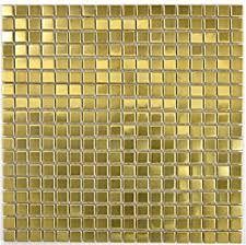 suchergebnis auf de für farbe gold fliesen