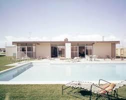 100 Palmer And Krisel Paradise Palms Paradise Homes Models