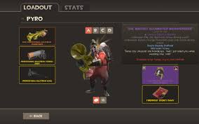 Halloween Spells Tf2 Footprints by Major Update Speculation Xxvi Much Ado About Nothing