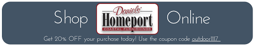 Daniels' Homeport Coastal Furnishings | Outer Banks Furniture Store 28 Proven Cost Plus World Market Shopping Secrets The Krazy Best 25 Pottery Barn Discount Ideas On Pinterest Register Mat Cute Kendra Scott Coupon Converse Extra Savings From Barn Kids Use Code To Save 20 Saving Money At Promo Code For Macys Online Car Wash Voucher Gift Card Ebay Modcloth Coupons Top Deal 50 Off Goodshop Old Time Home Facebook Delighted Christmas Central Coupon Gallery Ideas