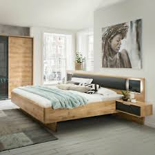 schlafzimmer sets mit glas günstig kaufen ebay