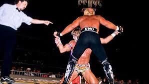 Wcw Halloween Havoc by This Day In Wcw History Wcw Halloween Havoc 1998 Took Place In