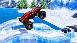 100 Free Online Truck Games Racing Monster Car Oukasinfo