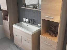 unterschrank hochschrank waschtisch möbel badezimmer
