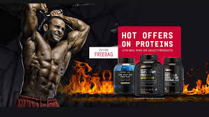 Guardian Gnc India 5% Off Coupon Get Upto 5% Off With This ... Epicure Promo Code 2019 Canada The Edge Leeds Gnc Coupons Save 20 W 2014 Coupon Codes Promo Vitamin Shoppe Codes Brand Store Deals Magshop Promotion Nz Gnc Discount Uk Shopping December Coupon 10 Off May Havaianas Online 2018 Dallas Coupons Deals Mini V Nutrition Inner Intimates In Store Daria Och On Twitter When You Get Furious Bc Cant Use Off 5th Home Depot Code Decor