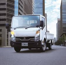 Fuso And Nissan Seal Cooperation For Light-Trucks: Daimler Expands ... Graphic Decling Cars Rising Light Trucks In The United States American Honda Reports June Sales Increase Setting New Records For Ledglow 60 Tailgate Led Light Bar With White Reverse Lights Foton Trucks Warehouse Editorial Stock Image Of Engine Now Dominate Cadian Car Market The Star Best Pickup Toprated 2018 Edmunds Eicher Light Trucks Eicher Automotive 1959 Toyopet From Japan Cars Toyota Pinterest Fashionable Packard Fourth Series Model 443 Old Motor Tunland Truck 4x4 Spare Parts Accsories Hino 268 Medium Duty