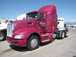 Gurney Trucking - Aurora, UT Truck Driving Schools In Utah Jobs Kansas Hiring Company Driver Trucking Sitka Drivejbhuntcom And Ipdent Contractor Job Search At Delaware Cdl Local In De Home Daily Driver Sti Is Hiring Experienced Truck Drivers With A Commitment To Safety How Become My Traing Classes Salt Lake Academy Sage Professional 5 Things You Need To A Success Driving Jobs Utah For Walmart Best 2018