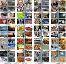 Answer To 4 Pics 1 Word 6 Letters Image collections Letter