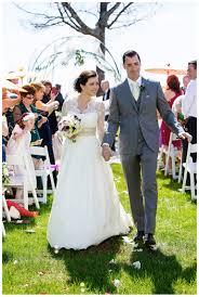 Jolly Pumpkin Traverse City Weddings by Old Mission Peninsula Vineyard Wedding Mike U0026 Victoria Traverse