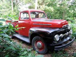 Mercury Truck For Sale | Trucks Accessories And Modification Image ... Mercury M100 Truck Cool Old Trucks Pinterest Trucks Ford Classic Pickup 1948 1949 1950 1951 1952 1953 Thats Some Patina M68 Old Carstrucks Info Enthusiasts Forums 11966 Motor Vehicle Company 67 Photos Autolirate Pontiac Laurentians 1947 Dave_7 Flickr John Terrys 1958 Youtube M3 Pickup Wicked Garage Inc 1946 12ton Panel Delivery Of Canada O Canada 1961 Unibody 1963 Truck