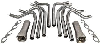 Chevy Truck Fender Well Headers - Best Fender 2018 1969 Chevy C10 Shortbed Ls Swap Pacesetter Headers Youtube The Newest Flowtech Now Available At Summit Racing Equipment D303yr Original Dougs 1970 Truck Open Headers Sanderson Twisterbbc Header Set Doug Thorley Pickup 1967 Steel Long Tube 421 Jba 1830s 112 Shorty 881995 Gm Truck 5057l Jegs Steel 661972 Chevy Sb Truck Headers Ceramic 6687 Gmc Sbc 158 Ceramic Coated 67 Amazoncom Schoenfeld Exhaust Lsseries Pn Banks Power 48006 Torque 0211 Silverado
