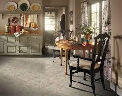 floor awesome tile flooring stores near me inspiring tile