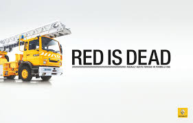 Red Is Dead: Renault Truck | Advert | Pinterest | Ads, Guerrilla ... An Office Jungle Gym A Stool That Follows You Around To Meetings Amazon Tasure Truck Hits Dallas Streets Today And Heres Where It Guerilla Truck Shows Weetu Guerrilla Tacos Dtown Street Food Trucks Restaurant Intertional Pro Star 8600 Tractor Trailer With Power Poles For Samsung Roll Out Screenequipped Trucks That Show The Road Ahead Aiado At 2016 Guerilla Show School Of Art Institute Cube Marketing Youtube T119401 Squad Xml Issues Flipped Incorrectly Floating Red Faction Destruction Montage Image Edftruckcroppedjpg Wiki Fandom Powered By Wikia Pin Sonia On Caminhes Pinterest