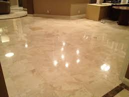 Travertine Floor Cleaning Houston by 178 Best My Living Family Room Floors Images On Pinterest