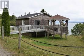 100 Self Sustained House 252 Grahams Drive Lake Midway NS For Sale Ovlix