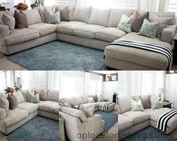48 best living room ideas furniture images on pinterest living